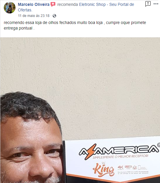 marcelo1.png