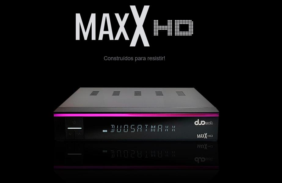 max-hd-2.jpg