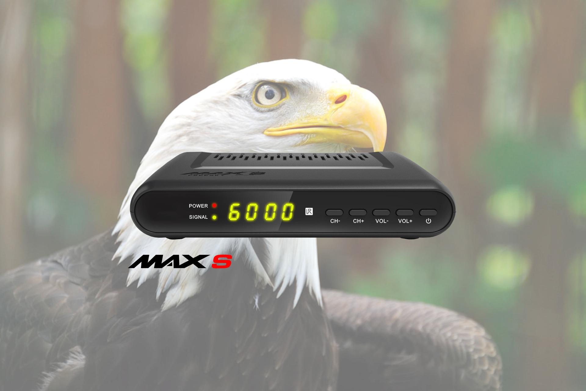 maxs2.jpg