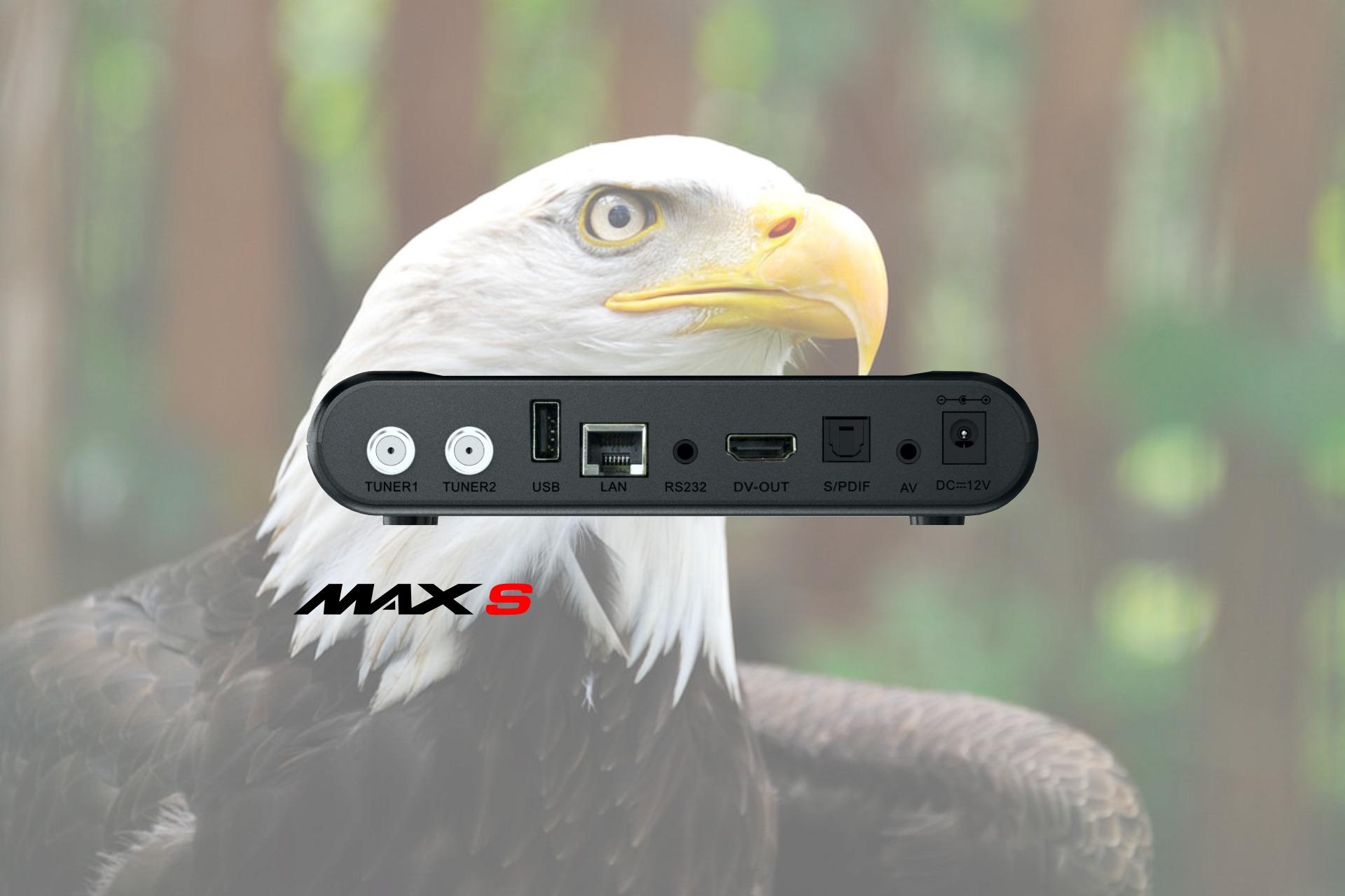 maxs3.jpg
