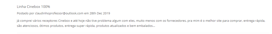morrediabo.png