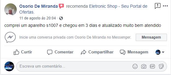 ososio.png