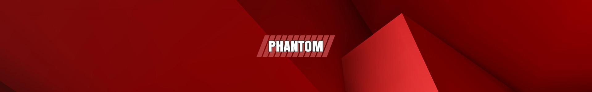 phantom-share.jpg