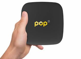 pop-tv-android.jpg