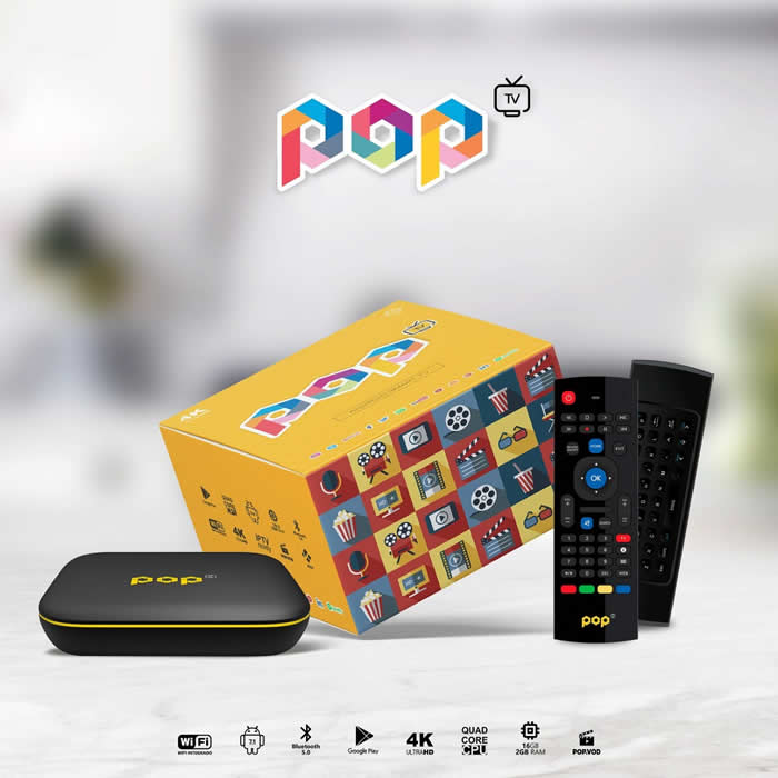 pop-tv-o-novo-receptor-de-tv-sem-antenas.jpg