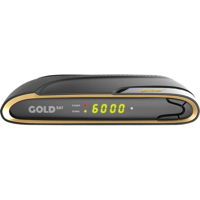 poptv-gold-receptorcia-1-800x800.jpg