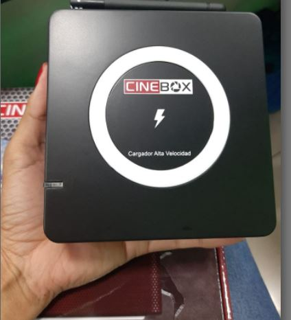 powerx-novo-2.jpg