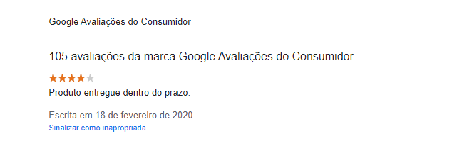 prazo-2020.png