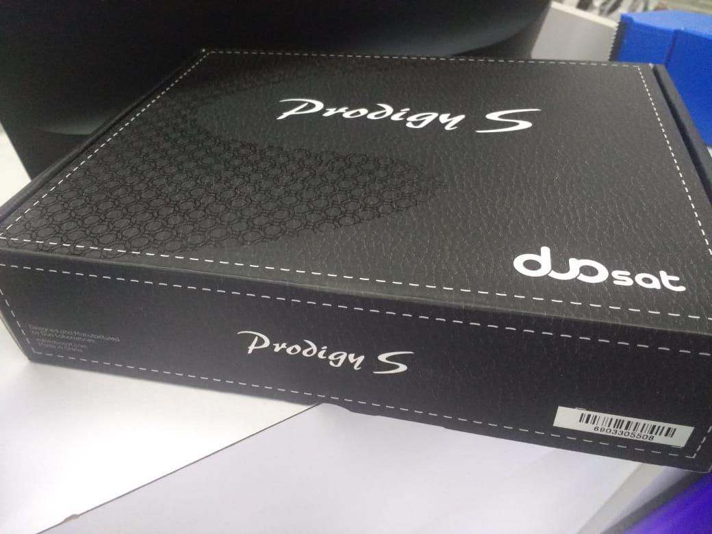 prodigy-5.jpg