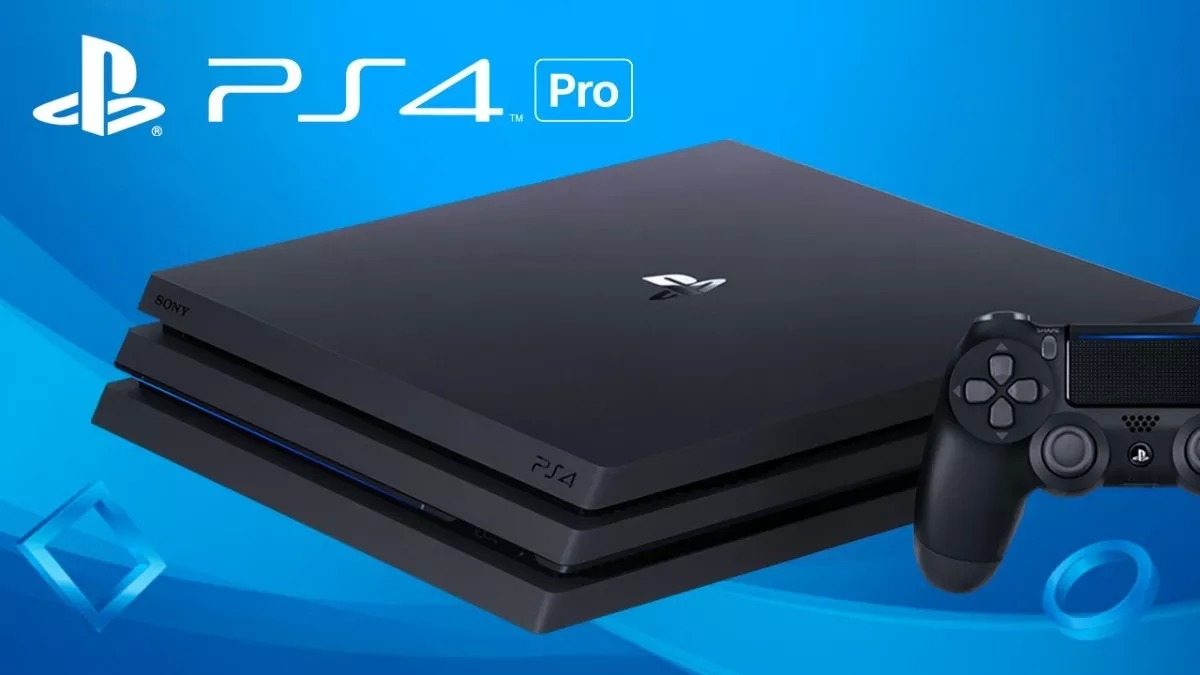 ps4-pro-7115b-7116b-1tb-4k-novo-playstation-4-retire-d-nq-np-671690-mlb26945860502-032018-f.jpg