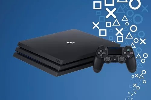 ps4-pro-7115b-7116b-1tb-4k-novo-playstation-4-retire-d-nq-np-840514-mlb26945849690-032018-o.jpg