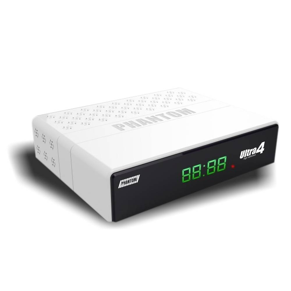 receptor-fta-phantom-ultra-4-4k-3d-usb-hdmi-wifi-h265-cover-c.jpg
