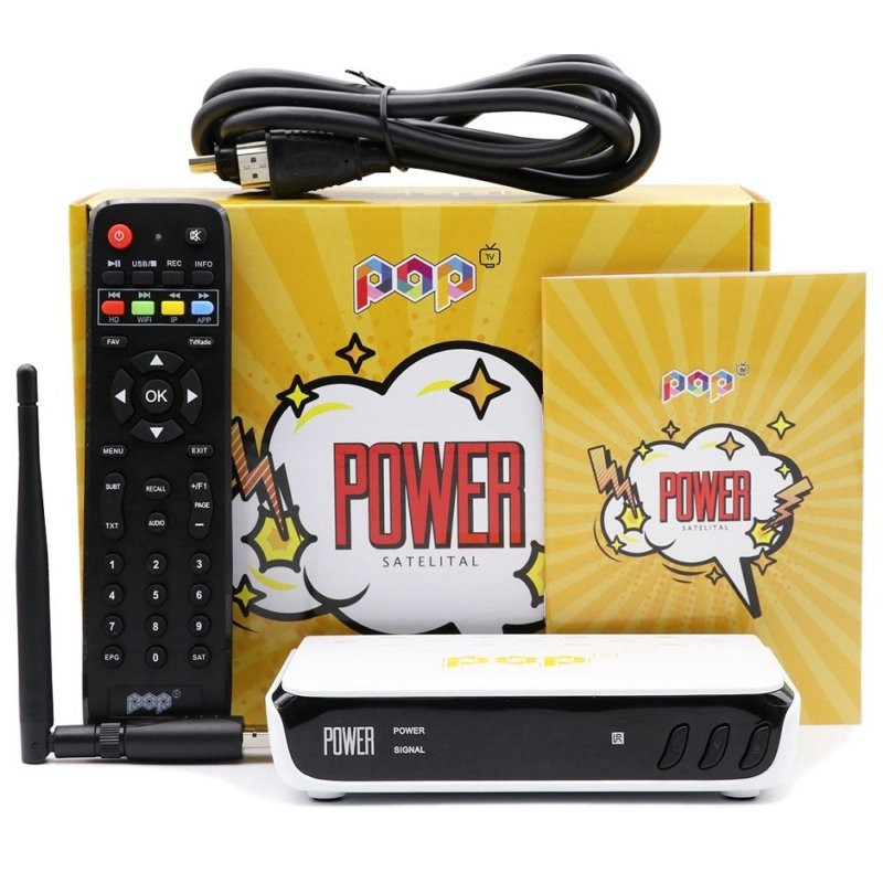 receptor-fta-pop-tv-power-4k-uhd-wifi-linux-3-.jpg