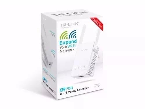 repetidor-wifi-tp-link-ac750-modelo-re210-d-nq-np-918474-mlb26814320517-022018-f.jpg