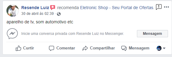 resende.png