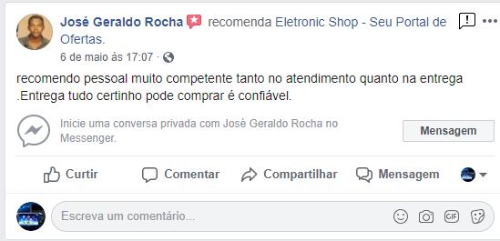 rocha.png