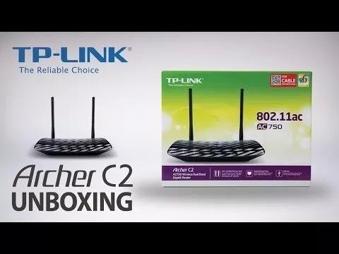 roteador-archer-c2-tp-link-ac750-80211-frete-gratis-d-nq-np-786757-mlb26886913725-022018-o.jpg
