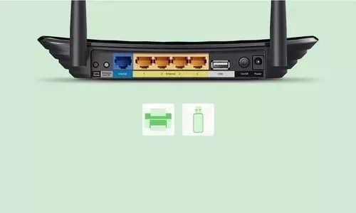 roteador-archer-c2-tp-link-ac750-80211-frete-gratis-d-nq-np-984005-mlb26886914264-022018-o.jpg