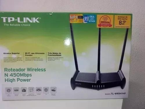 roteador-tp-link-tl-wr941hp-450mbps-3-antenas-8-dbi-d-nq-np-898344-mlb26804432157-022018-f.jpg