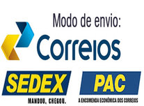 rsz-correios.jpg