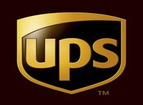 rsz-ups-logo-only-sm-box-.jpg