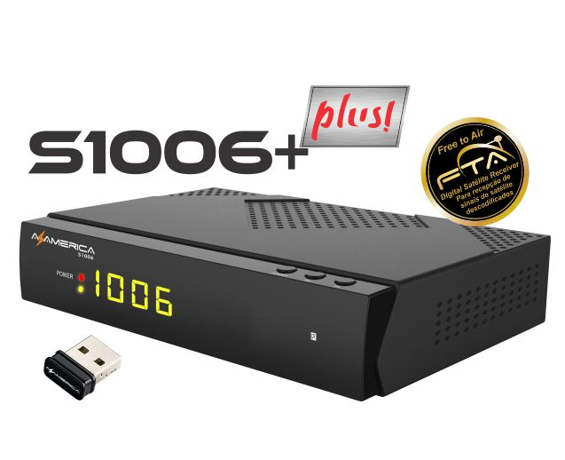 s1006plus.jpg