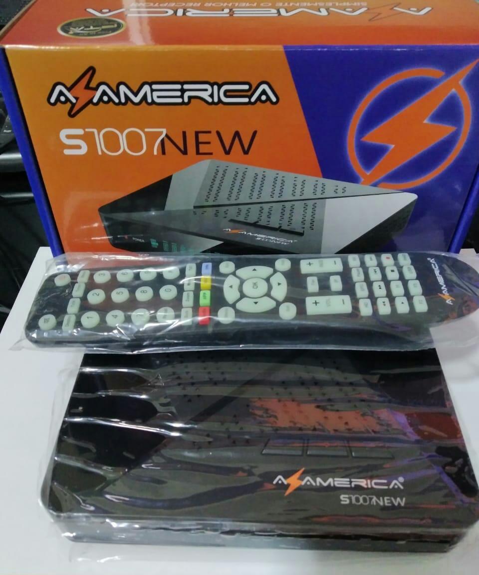 s1007-new.jpg