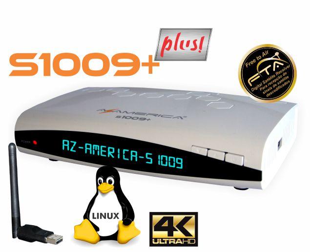 s1009plus-96451-zoom.jpg