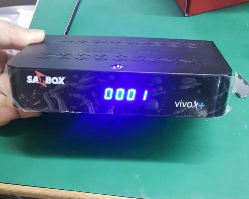 satbox-vivo-x.jpg