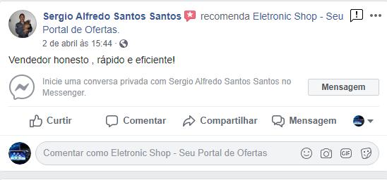 sergio-alfredo.png