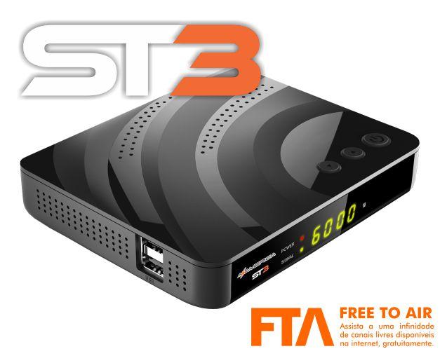 sst3-front.jpg