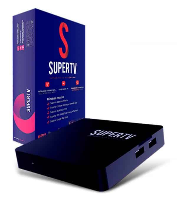 super-tv-blue-600x686.jpg