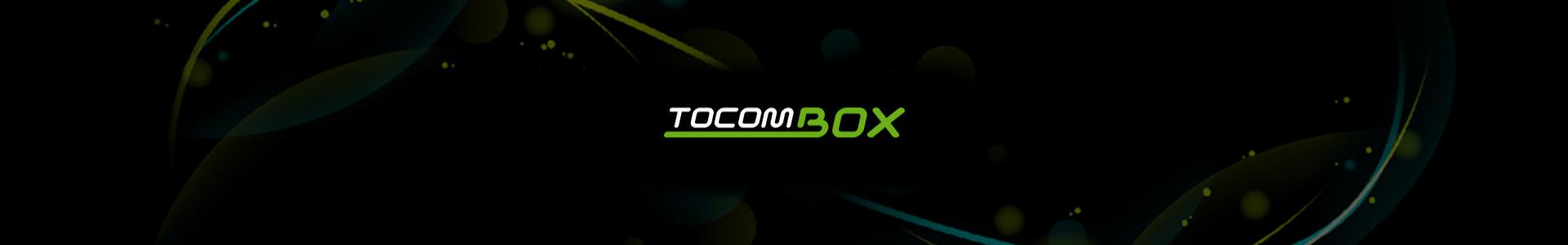 tocombox-share.jpg