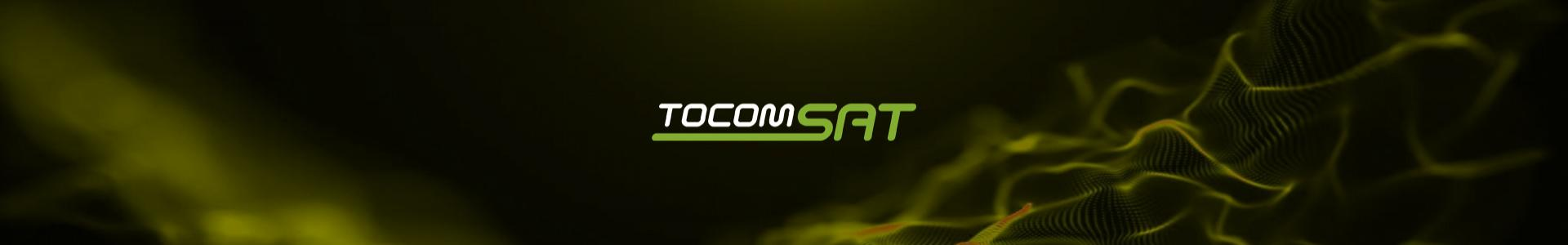 tocomsat-share.jpg