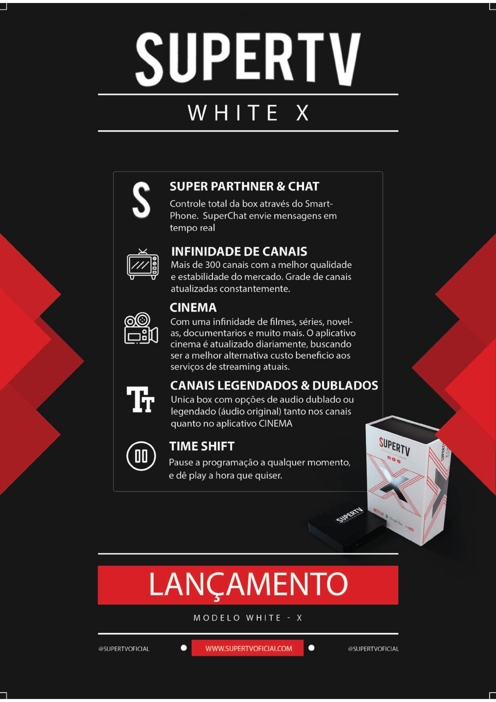 white-x-pdf-2.jpg