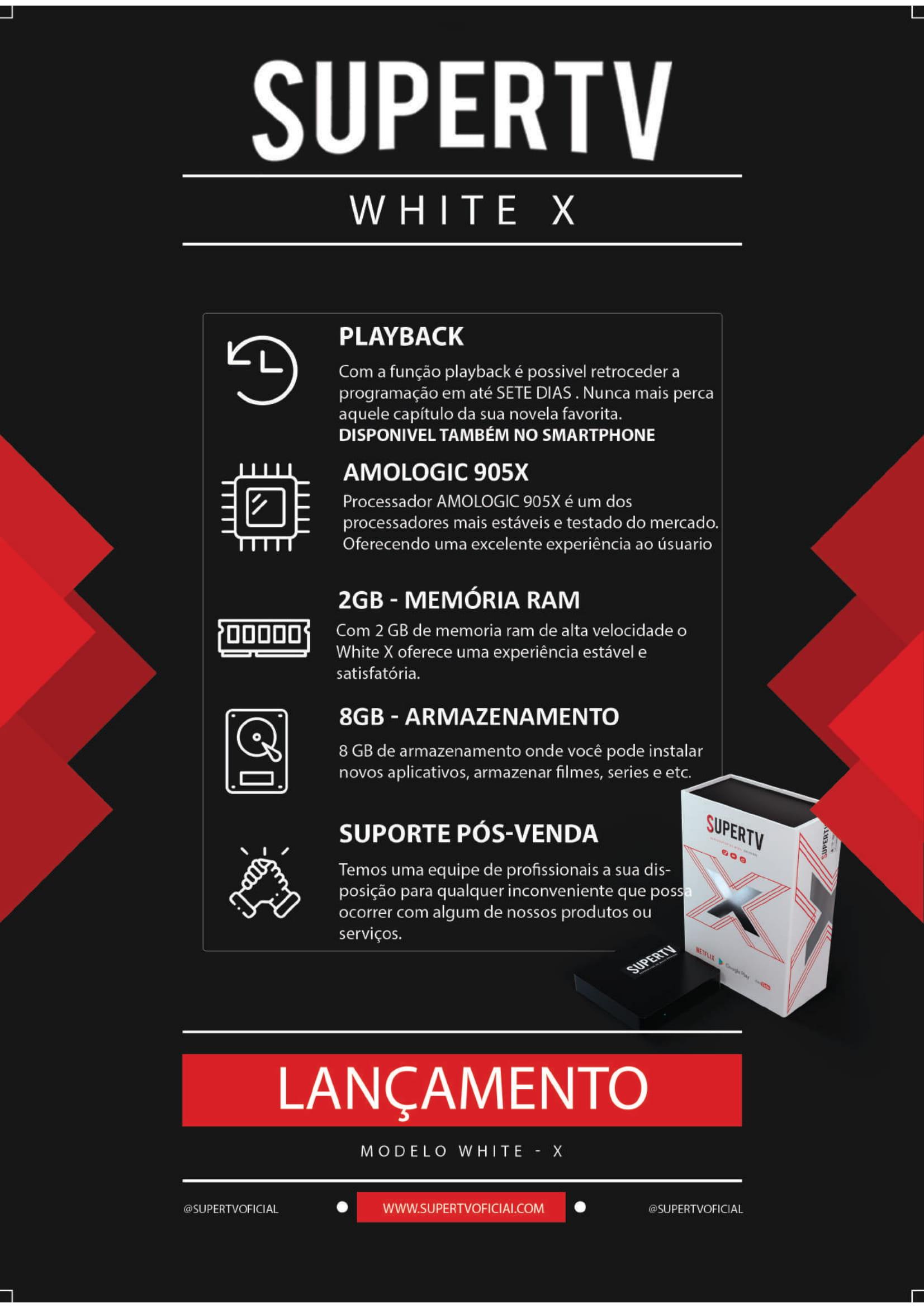 white-x-pdf-3.jpg