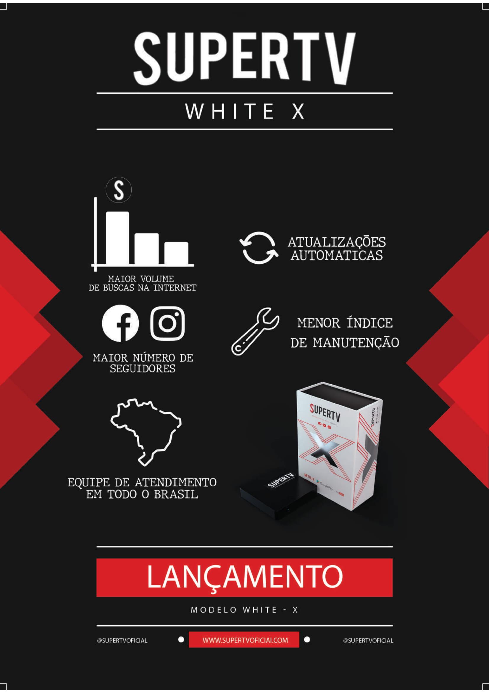 white-x-pdf-4.jpg