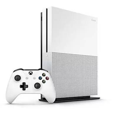 xbox-one-s-500-gb-original-garantia-a-pronta-entrega-nf-d-nq-np-641504-mlb27036933019-032018-o.jpg