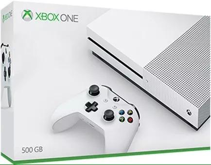 xbox-one-s-500-gb-original-garantia-a-pronta-entrega-nf-d-nq-np-760941-mlb27036904246-032018-f.jpg