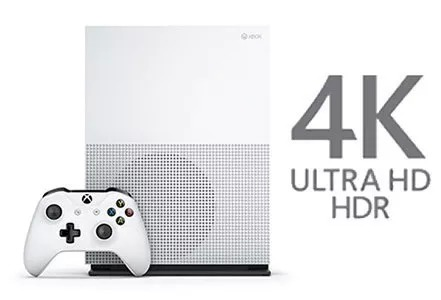 xbox-one-s-500gb-slim-microsoft-4k-branco-d-nq-np-826186-mlb26963493207-032018-o.jpg