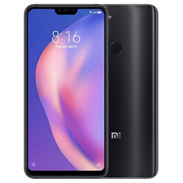 xiaomi-mi-8-lite-64gb-midnight-black-6941059614531-2412018-01.jpg