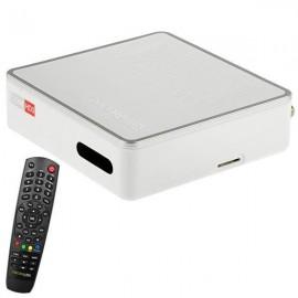 Tocomlink Cine HD 3 - WiFi ACM 2019
