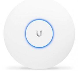 AC Point Ubiquiti Network Unifi Ac Pro Ap Uap-ac-pro C/nota
