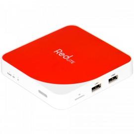 Redlite 4K - 1GB Ram/8GB Rom