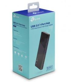 Tp-Link Hub UH700 - USB 3.0