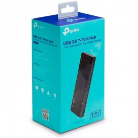 TP-LINK HUB USB 3.0 UH700 7 PORT